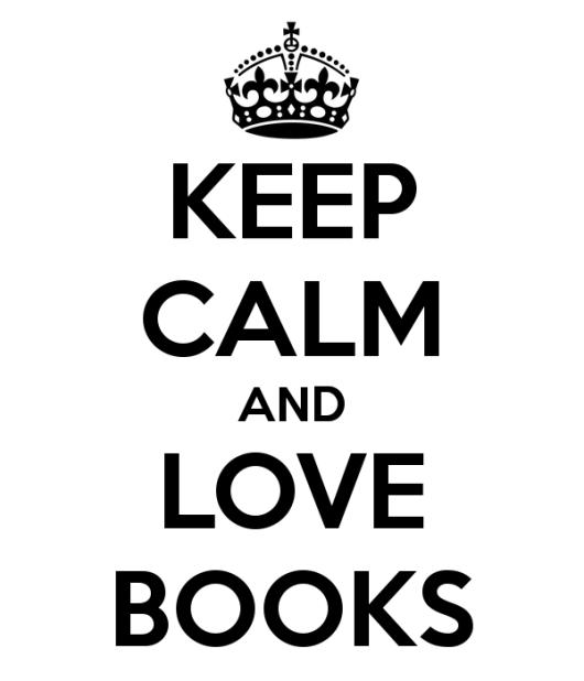 keep-calm-and-love-books-17