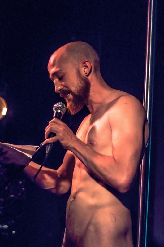 Naked Boys Reading Berlin29