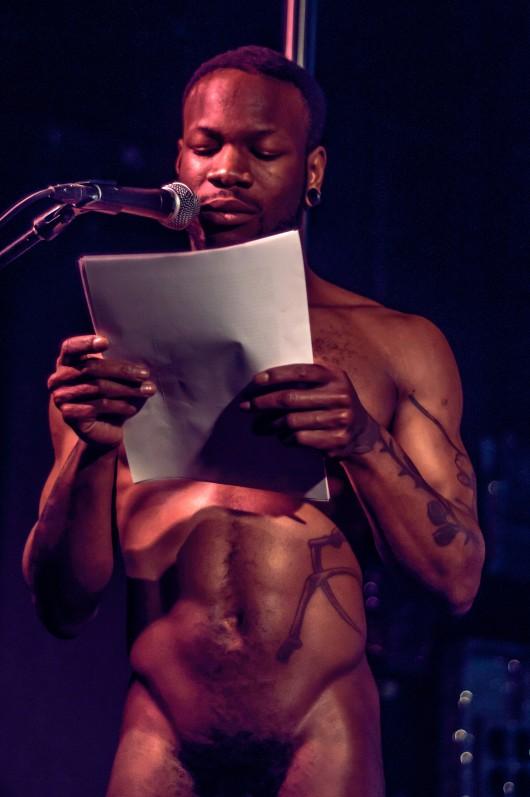 Naked Boys Reading Berlin85