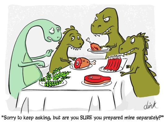 dinosaur-veggie
